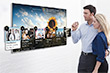 Samsung's 2014 Smart TV Range To Support Hand Gestures, Much Like Kinect