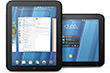 Late To The Party, HP To Finally Make Serious Effort In Tablets And Smartphones