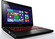 $580 off Lenovo Y410p quad-core gaming laptop