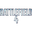 Chinese Government Bans Battlefield 4 For Threatening National Security