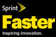 Using Mobility To Improve Healthcare: Sprint Launches Startup Accelerator