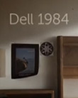 Dell Goes For Nostalgia with First Ad Since Going Private
