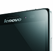 Lenovo Launches Four Smartphones Ahead Of CES, Including Its First LTE Handset