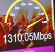 Sprint's Spark Program Promises 50-60 Mbps Mobile Broadband Speeds