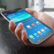 Samsung Galaxy S5 to Showcase New Casing Materials, Possibly Flexible Display at MWC 2014