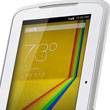 Polaroid Readies Trio of Affordable Quad-Core Tablets Running Android 4.4 KitKat