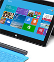 Microsoft Bumps Up Processor In Surface Pro 2 But Tells No One