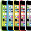 Apple Limbos, Best Buy Offers iPhone 5C for Free on Contract