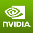 Catch NVIDIA's Live Stream Press Conference From CES 2014 Here