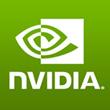 NVIDIA's CES Keynote: Denver Debuts, Tegra K1 Breaks Cover