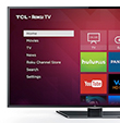 Boxes Shmoxes: Roku's Making Smart TVs Now