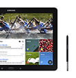Samsung Unveils Huge Galaxy NotePRO And TabPRO Tablets