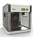XYZ Printing Hopes To Dent Market With Inexpensive da Vinci 3D Printer