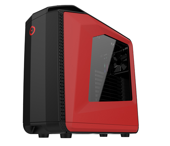 Origin PC Millenium