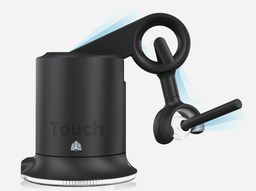 3D Systems Touch 3D mouse
