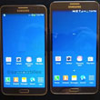 Samsung Galaxy Note 3 Neo Specs and Photo Leak to the Web