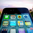 Mobile Banking Apps for iOS Vulnerable to Man in the Middle Attacks