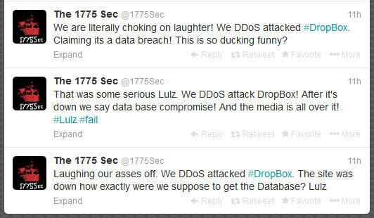 1775 Sec Dropbox