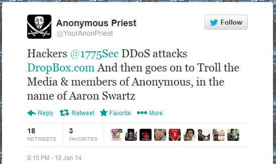 Anonymous 1775 Sec Dropbox