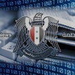 Syrian Electronic Army Hijacks Microsoft's Twitter Handle for Second Time in a Month