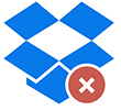Dropbox Issues Outage Post-Mortem But Makes No Mention Of DDoS Attack