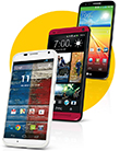 Sprint Kills One Up Program Quickly, Nudges Customers To Framily Plans