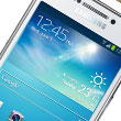 Here's the Latest Scoop on Samsung's Galaxy S5 Smartphone