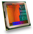 AMD's Kaveri Arrives WIth Full Support For HSA, Faster Graphics, and Improved CPU Cores