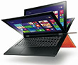 Best Deals On Lenovo Yoga 2 Pro, Dell U2414H Monitor, and more