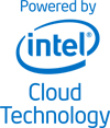 "Intel Puts Its Stamp On Cloud Solutions With ""Powered By Intel Cloud Technology"" Branding"