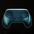 Valve Updates Design Of Steam Controller, Removes Touch Screen