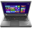 Lenovo Thinkpad T440s Ultrabook Review: Thinner, Lighter, Haswell