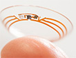 Google Developing Smart Contact Lens To Assist Diabetics, A Previous Microsoft Vision
