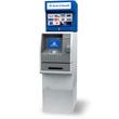 Frightening: Most ATM Machines Still Running Windows XP