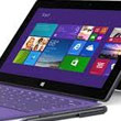 Microsoft Rolls Out Second Attempt at Surface Pro 2 Firmware Update