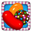 King.com Limited, Creators of Candy Crush Saga Trademarks The Word 'CANDY'