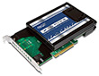 Toshiba Completes Acquistion Of OCZ Technology Group, Launching OCZ Storage Solutions Subsidiary