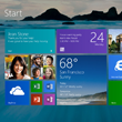 Forthcoming Windows 8.1 Update May Offer Ability to Open Apps in Desktop Mode