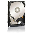 Online Backup Services Company Backblaze Rates Hard Drive Reliability, Hitachi and WD On Top