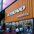 Lenovo to Acquire IBM Low-End Server Business for $2.3 Billion