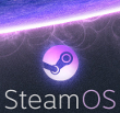 "Valve Updates SteamOS Beta With Dual Boot ""Expert Install"" Capability"