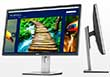 4K Dell monitor for just $629, Samsung 840 Pro price drop, Asus router, and more
