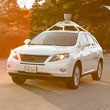 Google Granted Patent For Car Service That Takes You To An Advertised Location