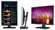 Haswell Touch Ultraportable For $349, One-Day IPS Monitor Dale, and More