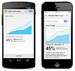 Google Chrome Mobile Update For Android and iOS Released Featuring Data Compression And Translation For iOS