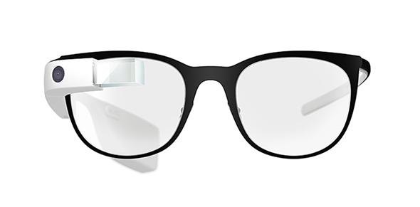 d2dba0faf4 Google Rolls Out Prescription Google Glass Lenses With Geek-Chic ...
