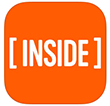Internet Entrepreneur Jason Calacanis Launches Inside.com Mobile News Curation App