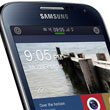 Samsung's First Tizen Galaxy-Like Smartphone Leaked