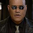 "KIA Summons ""The Matrix"" Morpheus In EPIC Luxury Sedan Super Bowl Ad"