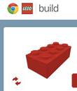 Google And Lego Collaborate And Announced 'Build With Chrome' Construction App